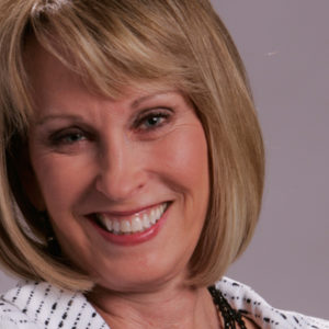 connie podesta change speaker 300x300 - Loretta LaRoche