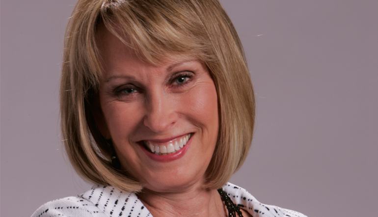 connie podesta change speaker - Sweeney Speakers Listings