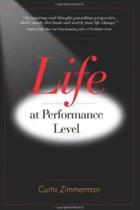 curtis zimmerman motivational book2 - Curtis Zimmerman