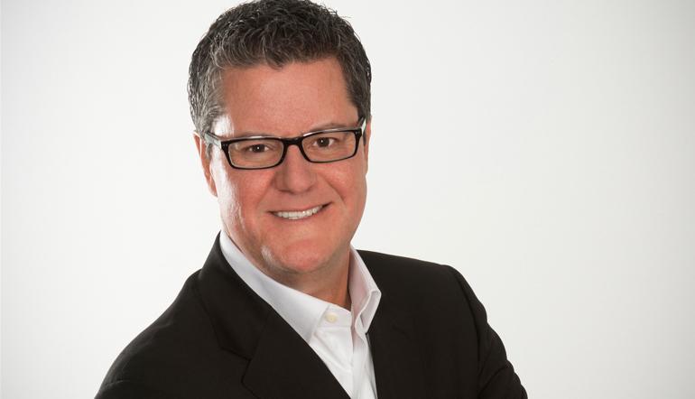 curtis zimmerman motivational speaker - Curtis Zimmerman