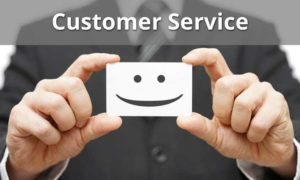 customer service topic 300x180 - Top 10 Lists
