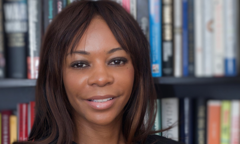 dambisa moyo economy speaker - Sweeney Speakers Listings