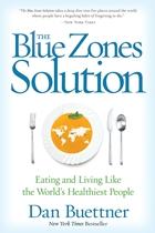 dan buettner health book3 - Dan Buettner