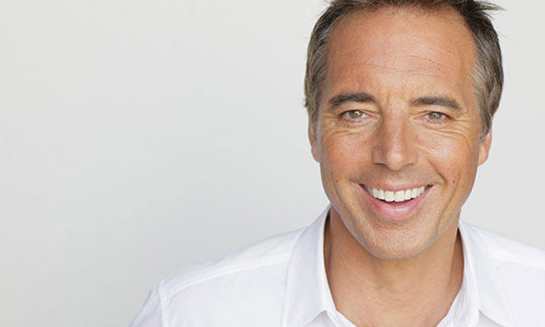 dan buettner inspiring speaker - Sweeney Speakers Listings