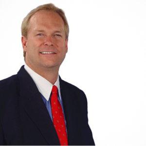 Dan Clark Sales & Productivity Keynote Speaker at The Sweeney Agency Speakers Bureau