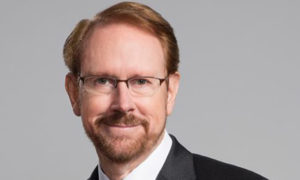 Futurist Daniel Burrus Talks about Agile Leadership - The Sweeney Agency Speakers Bureau