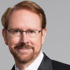 daniel burrus innovation speaker1 300x300 - Michael Rogers