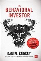daniel crosby finance book3 - Dr. Daniel Crosby