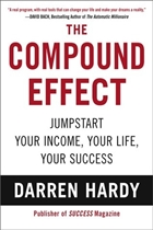 darren hardy motivational book - Darren Hardy