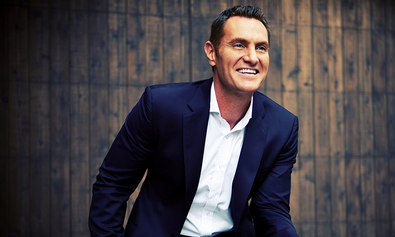 darren hardy motivational speaker1 - Darren Hardy