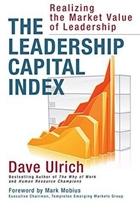 dave ulrich leadership book2 - Dave Ulrich