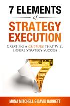 david barrett strategy book - David Barrett
