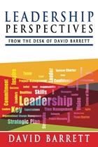david barrett strategy book2 - David Barrett
