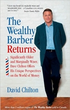 david chilton finance book2 - David Chilton