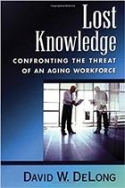david delong culture book3 - Dr. David DeLong