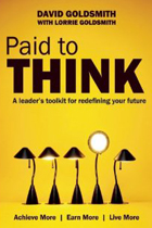 david goldsmith management book - David Goldsmith
