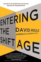 david houle future book2 - David Houle