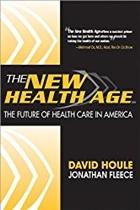 david houle future book3 - David Houle