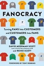 david meerman scott marketing book7 - David Meerman Scott