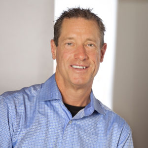 David Meerman Scott Marketing Speaker at The Sweeney Agency Speakers Bureau