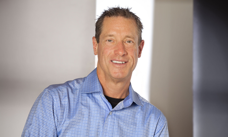 david meerman scott marketing speaker - Highest Rated Speakers for Virtual Events