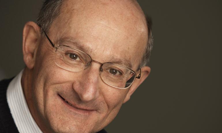 David Posen Speaker