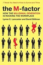 david stillman communication book2 - David Stillman