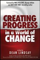 dean lindsay change book - Dean Lindsay