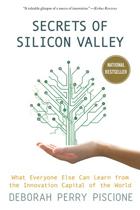 deborah piscione innovation book - Deborah Perry Piscione