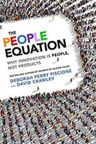 deborah piscione innovation book3 - Deborah Perry Piscione