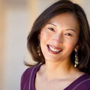 Denise Lee Yohn, Marketing keynote speaker at The Sweeney Agency Speakers Bureau