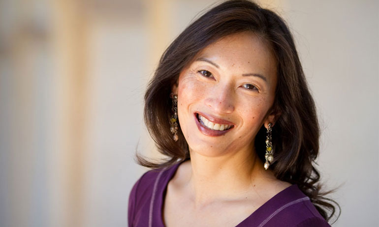 denise lee yohn marketing speaker - Sweeney Speakers Listings