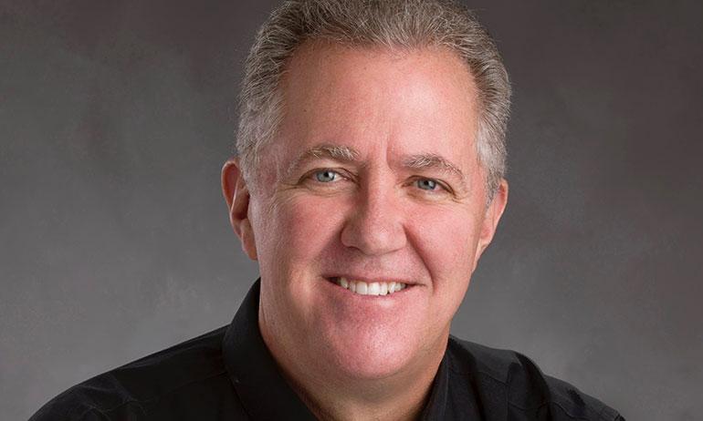 dennis snow customer service speaker - Sweeney Speakers Listings