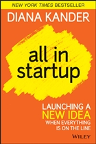 diana kander innovation book - 5 Great Books Every Innovator Should Read