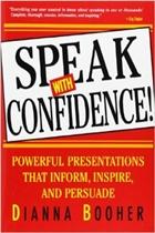 dianna booher communicaton book5 - Dianna Booher