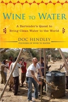 doc hendley inspirational book - Doc Hendley