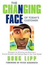 doug lipp sales book2 - Doug Lipp