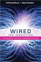 erik brynjolfsson innovation book2 - Erik Brynjolfsson