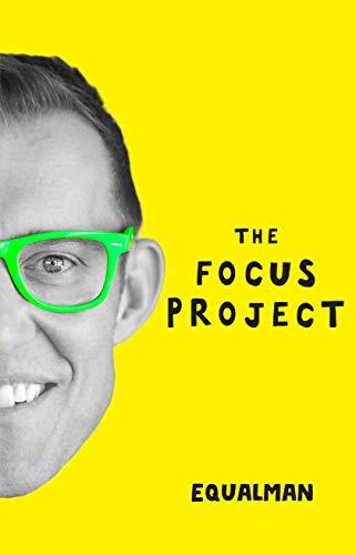 erik qualman marketing book6 - Erik Qualman