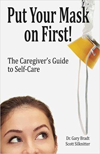 gary bradt bookcover3 - Dr. Gary Bradt