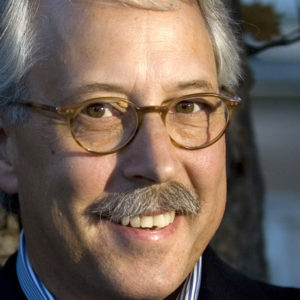 gary hamel management speaker 300x300 - Steve Blank