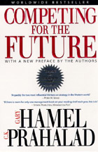 gary hamel strategy book3 - Gary Hamel