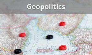geopolitics topic 300x180 - Speaker Topics