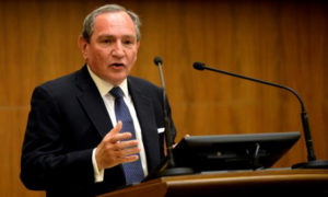 george friedman international affairs speaker1 300x180 - Highest Rated Speakers for Virtual Events