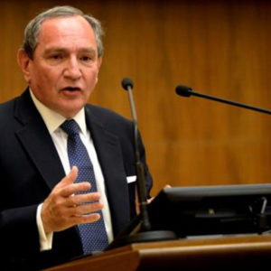 george friedman international affairs speaker1 300x300 - John Mauldin