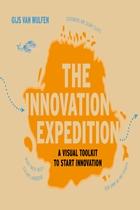 gijs van wulfen innovation book - Gijs van Wulfen