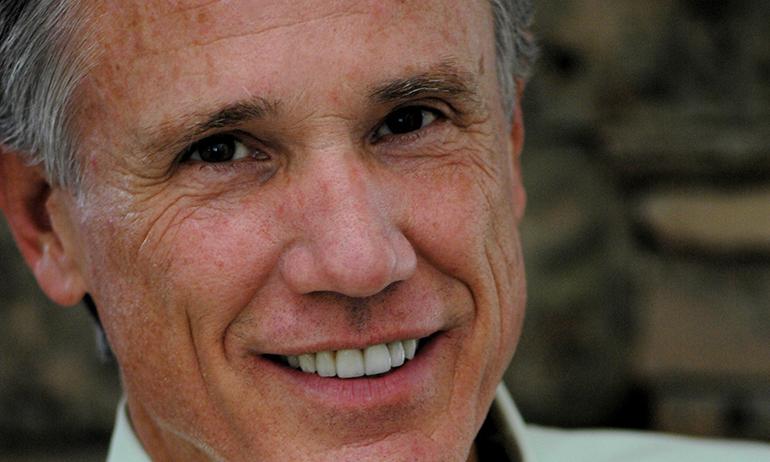 greg link leadership speaker - Sweeney Speakers Listings
