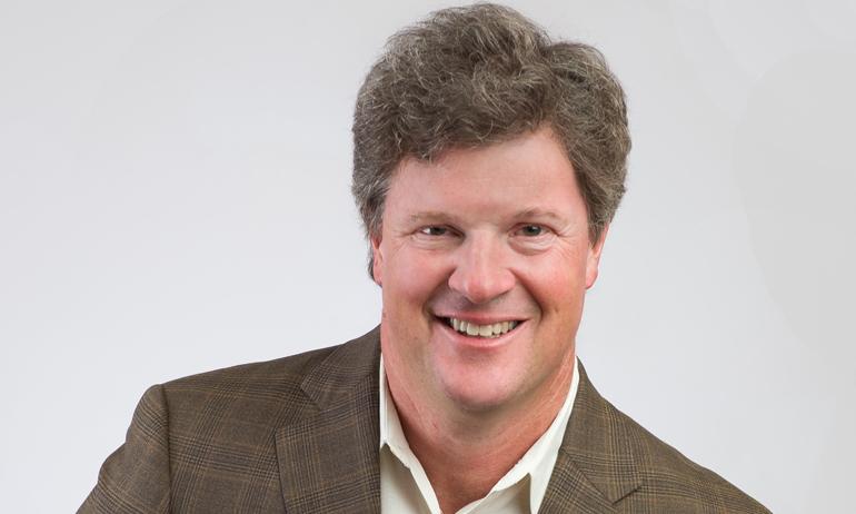 Greg Schwem Speaker