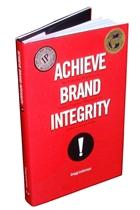 gregg lederman motivational book - Gregg Lederman