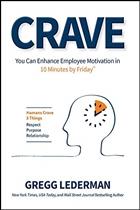 gregg lederman motivational book3 - Gregg Lederman